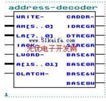 基于VXI总线的射频开关模块的研制