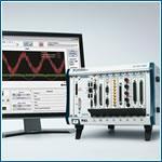 NI推出最新VeriStand 2009实时测试与仿真软件