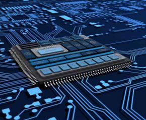NAND闪存技术将在十年之内遭遇技术极限