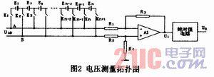 电动车电池管理系统设计及实现