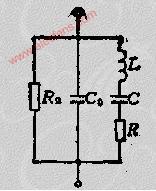 压电陶瓷滤波器原理及其设计