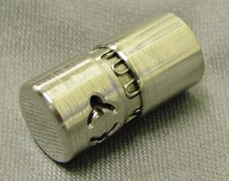 发动机内部涡轮横动系统开发