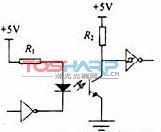 光电隔离技术的应用