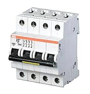 使用剩余电流动作保护装置需走出七大误区