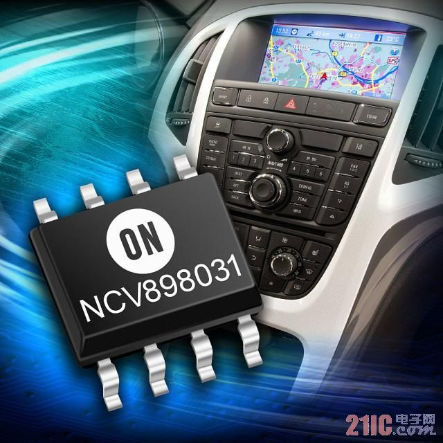 NCV898031-Hires