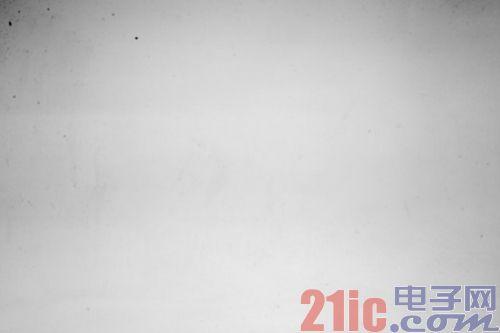 DPReview确认尼康D600传感器容易进灰问题