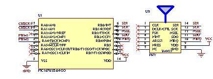 智能家居系统中智能化灯光控制的设计实现