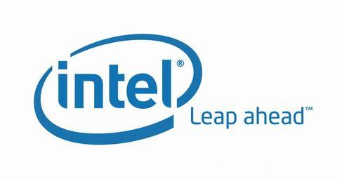 英特尔将推多款新平板电脑和智能手机芯片