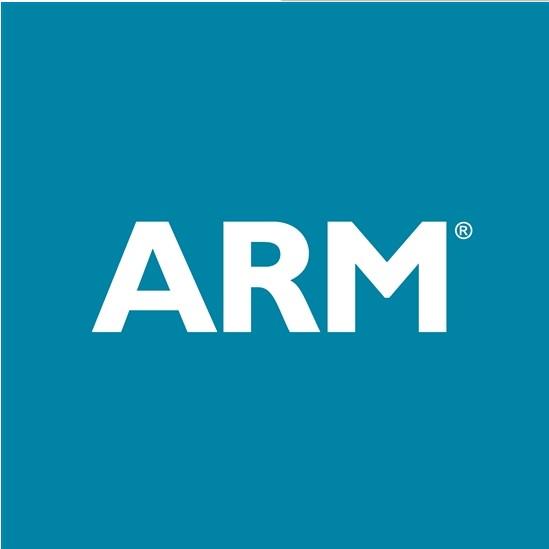 [图文]访ARM公司中国总裁 安谋咨询(上海)有限公司总经理谭军