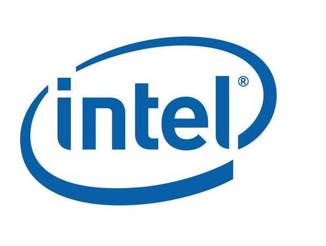 焊接工人到副总裁:Intel基辛格的技术人生
