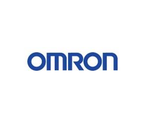 专访:欧姆龙元器件扩张手机领域
