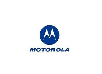 MOTO总设计师揭秘手机设计:手机如恋人