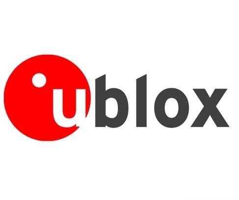访u-blox亚洲区总裁王耿毅