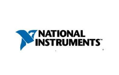 国家半导体谈模数转换器技术
