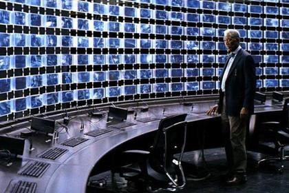 21ic新闻大爆炸:传NSA研发量子计算机 欲破全部加密技术