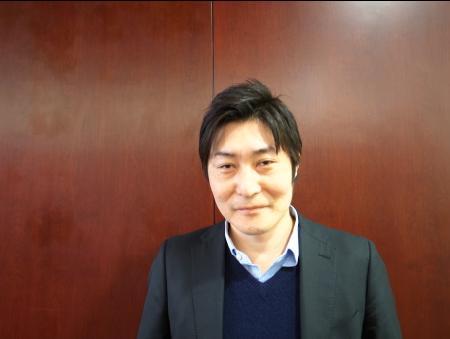 村田:紧跟市场需求 发挥自身优势