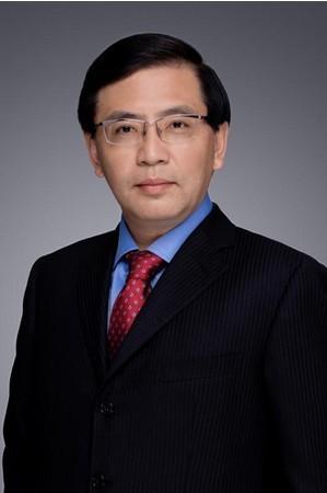 李廷伟:2014年博通瞄准物联网等6大技术领域