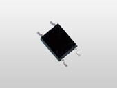 东芝推出小型SO6封装的光电耦合器