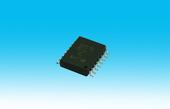 东芝推出具有嵌入式保护功能的4A输出智能门驱动光电耦合器