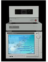 安捷伦推出面向功率电路设计的功率器件电容分析仪