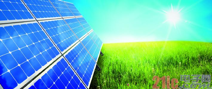 德国研究者实现能耗减半:可再生能源、电信和照明系统受益于新型半导体材料
