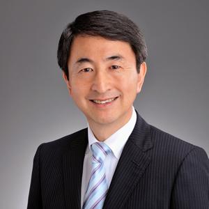 ROHM(罗姆)村井美裕:中国正在从世界工厂变为世界研究所