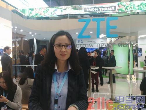 NFV在中国移动的推动下迎来商用元年 SDN还需等待