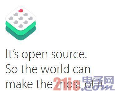 """苹果""""开源"""":ResearchKit会为医疗界带来什么?"""