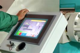 技术前沿:利用触觉反馈模拟触摸感受