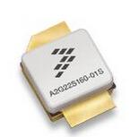 飞思卡尔推出首款蜂窝移动通信基站专用的氮化镓射频功率晶体管