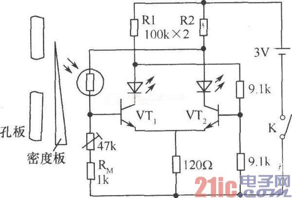 照相机电子测光系统电路图.jpg