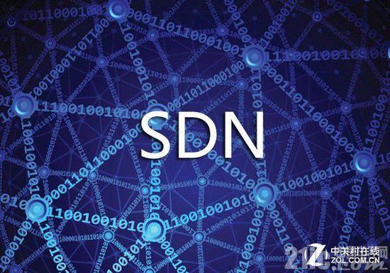 全球以太网交换机市场下滑 SDN市场前景广阔