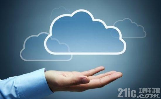 谷歌采取大动作 与微软、亚马逊展开云计算大战