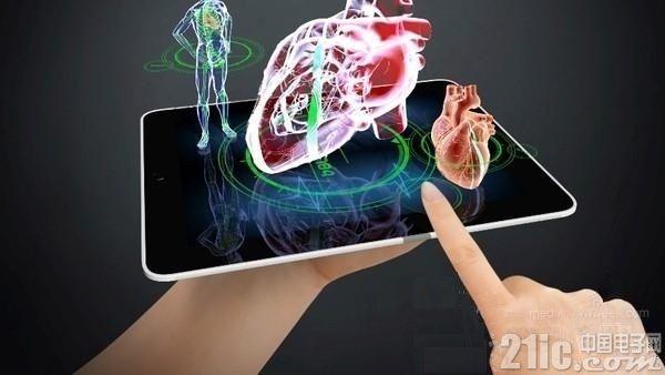 互联网医疗未来5年爆发式增长  远程医疗能一飞冲天吗?