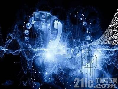 物联网、移动性和SDN将给网络带来哪些革命性影响?