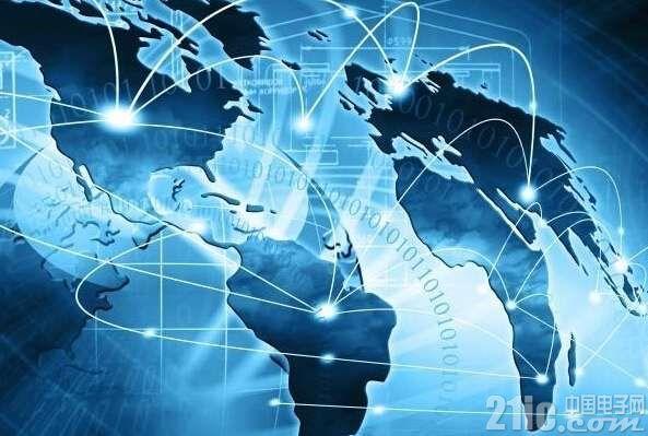 中国互联网20年风雨历程  已建成全球最大4G网络