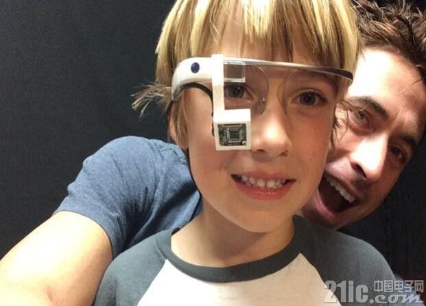 VR在医学里改变了什么?