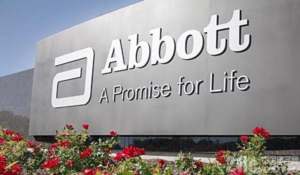 美医疗器械行业新增并购  雅培将以58亿美元收购Alere
