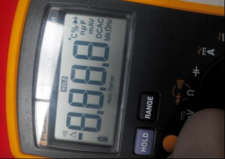 FLUKE万用表测评954.png