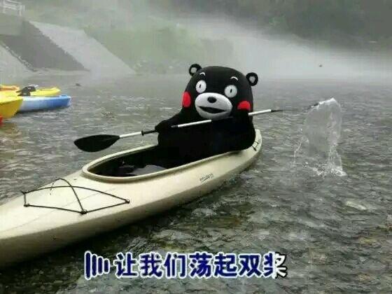 熊本县地震!索尼CMOS传感器工厂都停产了