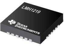 LMH1219