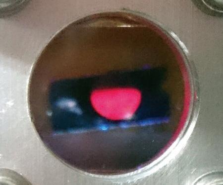这才是超算的正确用法!日本研发出低成本红色LED