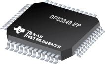 DP83848-EP