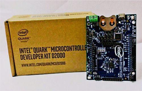 x86????????????????????Intel Quark D2000????