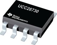 UCC28730
