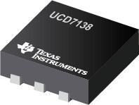 UCD7138