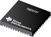 HDMI2.0 TMDS181