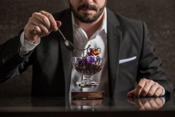 LevitatingCUP:会飞的磁悬浮水杯