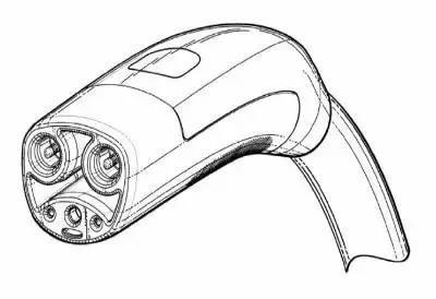 """特斯拉超级充电桩秘密武器:全在那把""""枪""""图片"""