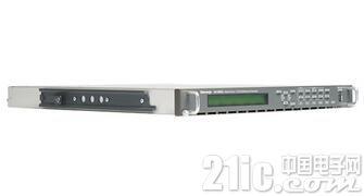 泰克Prism和SPG8000A 为IBC TV实时IP视频制作提供支持